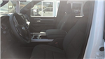 2019 Ram 1500 Crew Cab 4x4,  Pickup #R19020 - photo 16