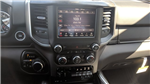 2019 Ram 1500 Crew Cab 4x4,  Pickup #R19020 - photo 22