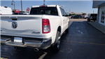 2019 Ram 1500 Crew Cab 4x4,  Pickup #R19020 - photo 5