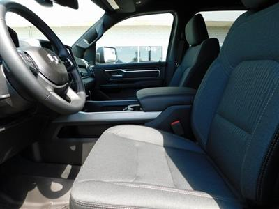2019 Ram 1500 Crew Cab 4x4,  Pickup #R19021 - photo 13