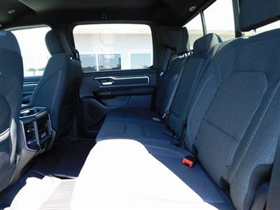 2019 Ram 1500 Crew Cab 4x4,  Pickup #R19021 - photo 47