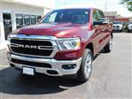2019 Ram 1500 Crew Cab 4x4,  Pickup #R19021 - photo 4