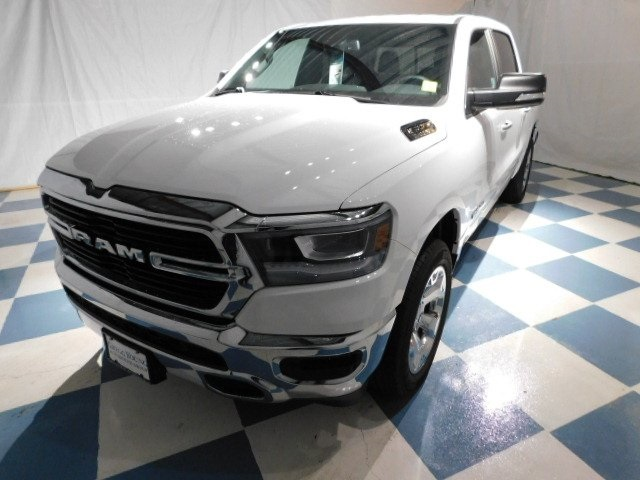 2019 Ram 1500 Crew Cab 4x4,  Pickup #R19026 - photo 4