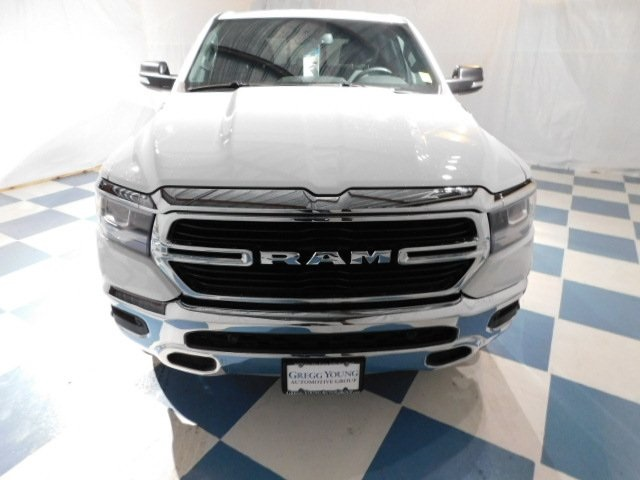 2019 Ram 1500 Crew Cab 4x4,  Pickup #R19026 - photo 1