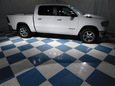 2019 Ram 1500 Crew Cab 4x4,  Pickup #R19026 - photo 5