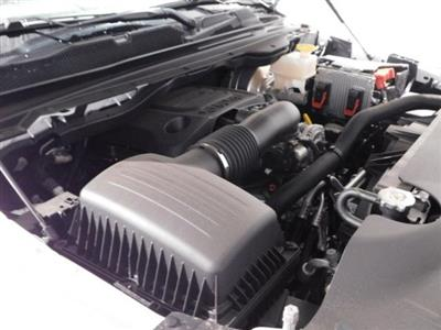 2019 Ram 1500 Crew Cab 4x4,  Pickup #R19026 - photo 46