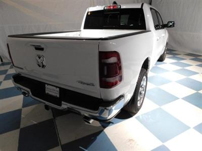 2019 Ram 1500 Crew Cab 4x4,  Pickup #R19026 - photo 2