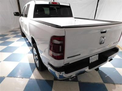 2019 Ram 1500 Crew Cab 4x4,  Pickup #R19026 - photo 7