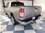 2019 Ram 1500 Crew Cab 4x4,  Pickup #R19030 - photo 10