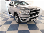 2019 Ram 1500 Crew Cab 4x4,  Pickup #R19030 - photo 1