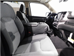 2019 Ram 1500 Crew Cab 4x4,  Pickup #R19030 - photo 35