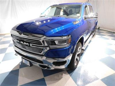 2019 Ram 1500 Crew Cab 4x4,  Pickup #R19049 - photo 4