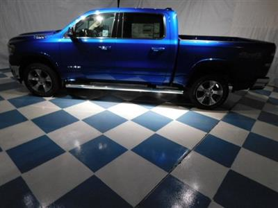 2019 Ram 1500 Crew Cab 4x4,  Pickup #R19049 - photo 8