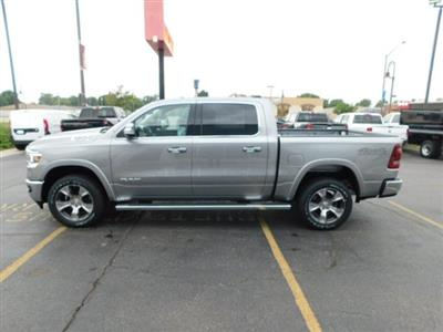 2019 Ram 1500 Crew Cab 4x4,  Pickup #R19054 - photo 4