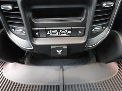 2019 Ram 1500 Crew Cab 4x4,  Pickup #R19054 - photo 36