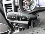 2019 Ram 1500 Crew Cab 4x4,  Pickup #R19054 - photo 9