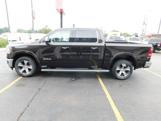 2019 Ram 1500 Crew Cab 4x4,  Pickup #R19065 - photo 3