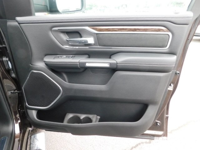 2019 Ram 1500 Crew Cab 4x4,  Pickup #R19065 - photo 23