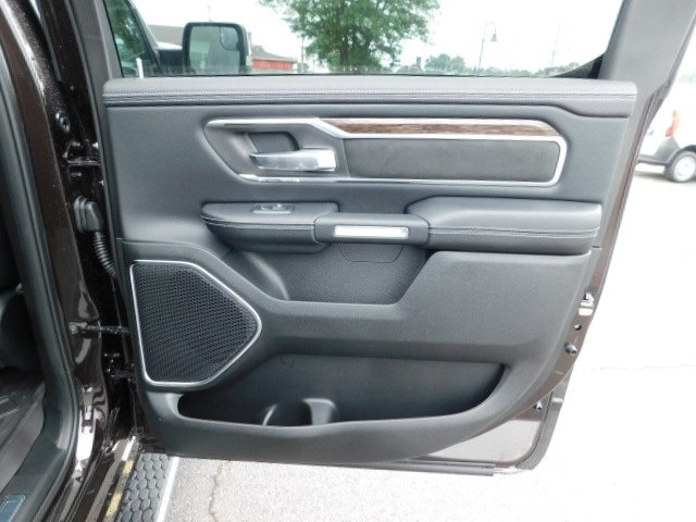 2019 Ram 1500 Crew Cab 4x4,  Pickup #R19065 - photo 26
