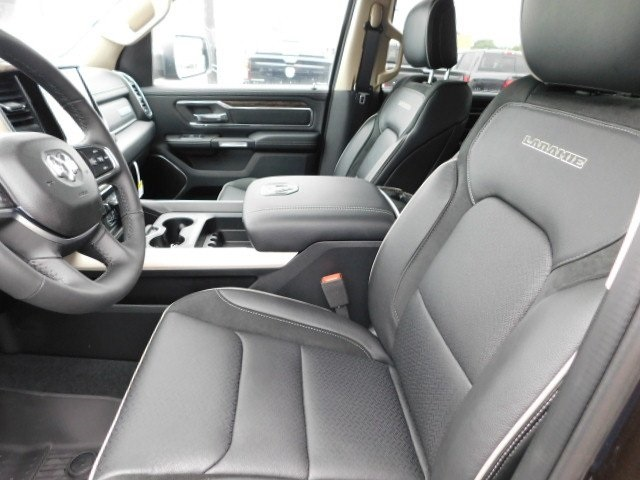 2019 Ram 1500 Crew Cab 4x4,  Pickup #R19065 - photo 7