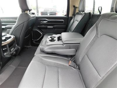 2019 Ram 1500 Crew Cab 4x4,  Pickup #R19065 - photo 32