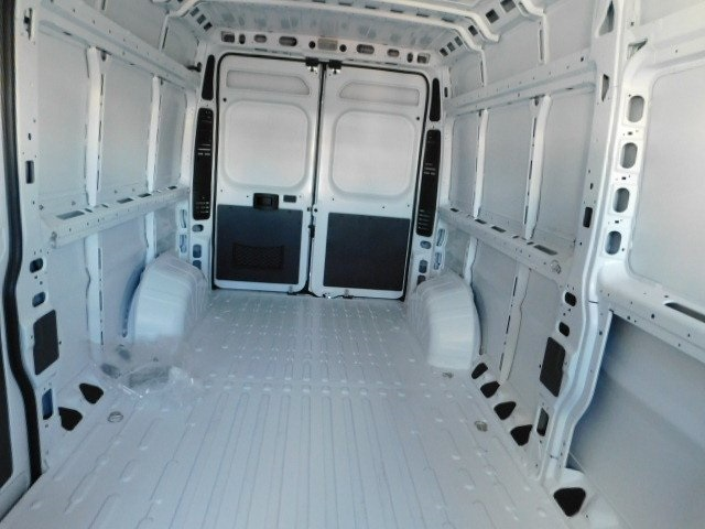 2019 ProMaster 2500 High Roof FWD,  Empty Cargo Van #R19089 - photo 12