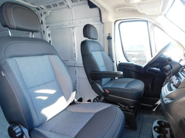 2019 ProMaster 2500 High Roof FWD,  Empty Cargo Van #R19089 - photo 15