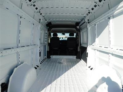 2019 ProMaster 2500 High Roof FWD,  Empty Cargo Van #R19089 - photo 2