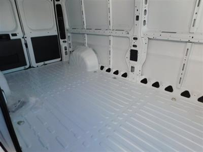 2019 ProMaster 2500 High Roof FWD,  Empty Cargo Van #R19089 - photo 11