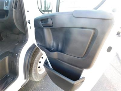 2019 ProMaster 2500 High Roof FWD,  Empty Cargo Van #R19089 - photo 13