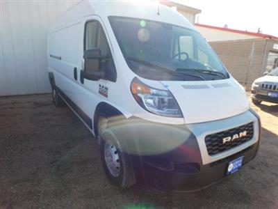 2019 ProMaster 2500 High Roof FWD,  Empty Cargo Van #R19089 - photo 4
