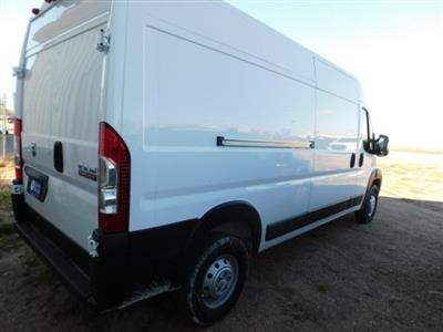 2019 ProMaster 2500 High Roof FWD,  Empty Cargo Van #R19089 - photo 3