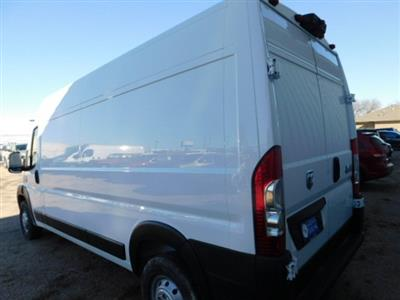 2019 ProMaster 2500 High Roof FWD,  Empty Cargo Van #R19089 - photo 5