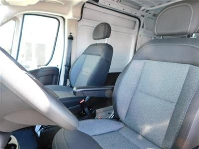 2019 ProMaster 2500 High Roof FWD,  Empty Cargo Van #R19089 - photo 8