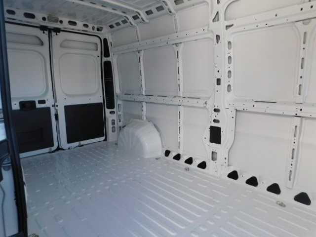 2019 ProMaster 2500 High Roof FWD,  Empty Cargo Van #R19091 - photo 12
