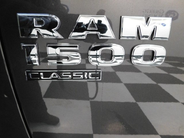 2019 Ram 1500 Quad Cab 4x4,  Pickup #R19096 - photo 32