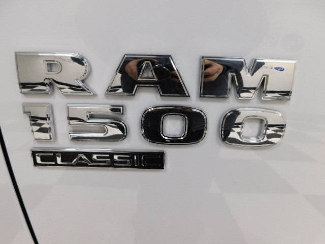 2019 Ram 1500 Quad Cab 4x4,  Pickup #R19098 - photo 31