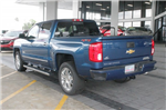2018 Silverado 1500 Crew Cab 4x4,  Pickup #1062 - photo 2