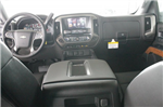 2018 Silverado 1500 Crew Cab 4x4,  Pickup #1062 - photo 20