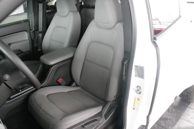 2018 Colorado Extended Cab, Pickup #1334 - photo 9