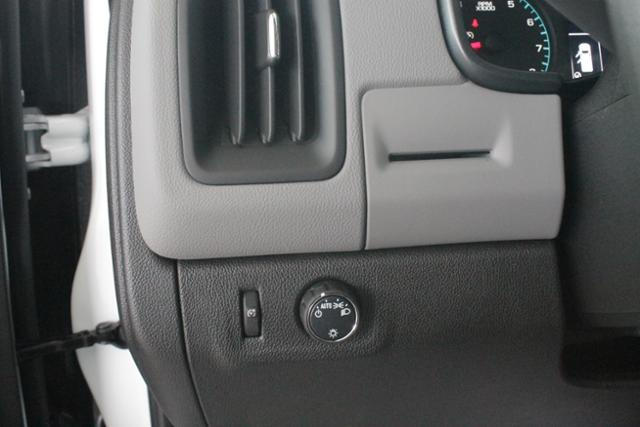 2018 Colorado Extended Cab, Pickup #1334 - photo 12