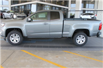 2018 Colorado Extended Cab 4x2,  Pickup #1657 - photo 4