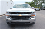 2018 Silverado 1500 Double Cab 4x2,  Pickup #1827 - photo 3