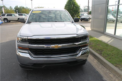 2018 Silverado 1500 Regular Cab,  Pickup #9897 - photo 3