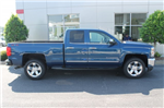 2018 Silverado 1500 Double Cab 4x4,  Pickup #9899 - photo 3