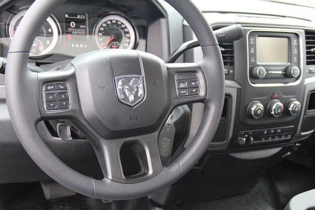 2018 Ram 3500 Regular Cab DRW, Pickup #T180160 - photo 10