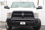 2018 Ram 3500 Regular Cab DRW,  Pickup #T180160 - photo 4