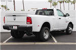 2018 Ram 3500 Regular Cab DRW, Pickup #T180160 - photo 1