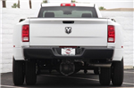 2018 Ram 3500 Regular Cab DRW,  Pickup #T180160 - photo 6