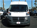 2018 ProMaster 3500 High Roof,  Upfitted Cargo Van #T180178 - photo 4